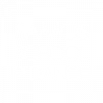 17-schoolofdance-reeldrone.gr-logo-for-slider