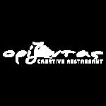 18b-orizontas-reeldrone.gr-logo-for-slider
