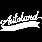 (6)-white-logo-reeldrone-graphdays-2021